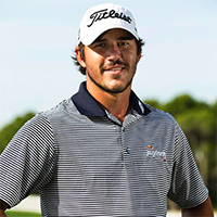 Free Golf Betting Guide. Brooks Koepka