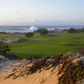 Pacific Grove Golf Links, golf in Northern golf in California, California, Golf, Golf Destination review, Golf holidays in Northern California, golf tours in Northern California, Golf holidays in California, golf tours in California, Golf holidays, golf tours