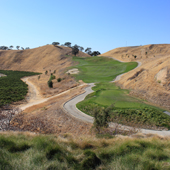 The Course At Wente Vineyards, golf in Northern golf in California, California, Golf, Golf Destination review, Golf holidays in Northern California, golf tours in Northern California, Golf holidays in California, golf tours in California, Golf holidays, golf tours