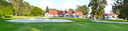 San Adres Golf Club Bogota Colombia Golf Holiday Tips And
