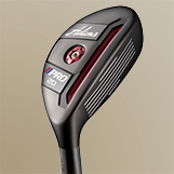 Golf Equipment review: Adams Golf XTD Fairway wood