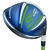 golf, equipment reviews, drivers, Adams Speedline Fast 10