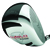 golf, equipment reviews, drivers, Callaway Diablo Edge