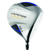 golf, equipment reviews, drivers, Cleveland Launcher DST