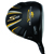 golf, equipment reviews, drivers, Cobra S2
