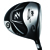 golf, equipment reviews, drivers, Cobra ZL