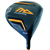 golf, equipment reviews, drivers, MD Golf Superstrong