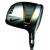 golf, equipment reviews, drivers, Nike SQ MachSpeed