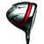 golf, equipment reviews, drivers, Nike VR Str8Fit