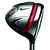 golf, equipment reviews, drivers, Nike VR 420