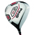 golf, equipment reviews, drivers, PING G15