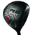 golf, equipment reviews, drivers, PING i15