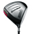 golf, equipment reviews, drivers, TaylorMade SuperFast