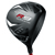 golf, equipment reviews, drivers, TaylorMade SuperTri