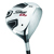 golf, equipment reviews, drivers, Titleist 909 D3