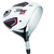 golf, equipment reviews, drivers, Titleist 909 DComp