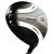 golf, equipment reviews, drivers, Wilson Smooth