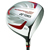 golf, equipment reviews, drivers, Yonex Nanospeed 3i driver
