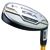 golf, equipment reviews, golf clubs, hybrids, Adams idea a7