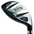 golf, equipment reviews, golf clubs, hybrids, Cobra Baffler Rail