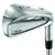 golf, equipment reviews, golf clubs, hybrids, Mizuno MP Fli-Hi