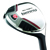 golf, equipment reviews, golf clubs, hybrids, Ben Sayers Benny
