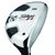 golf, equipment reviews, golf clubs, hybrids, Titleist 909 H