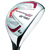 golf, equipment reviews, golf clubs, hybrids, Yonex NanoSpeed 3i