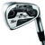 Golf, Golf Equipment, Irons, reviews, Cobra S2 Forged