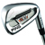 Golf, Golf Equipment, Irons, reviews, PING s57