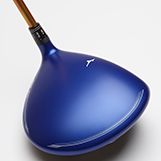 Golf Equipment Reviews, Drivers. Mizuno JPX 900 Driver