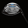 TaylorMade SLDR Driver Review: Sole plate