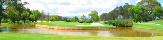Bogota Medellin Cartagena Colombia Golf Holiday Tips And