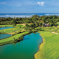 Golf Holiday Review: Golf In Mauritius review