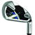 Golf, Golf Equipment, Irons, reviews, Callaway X22