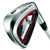 Golf, Golf Equipment, Irons, reviews, Cleveland CG7 Tour