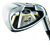 Golf, Golf Equipment, Irons, Cobra S2 Max