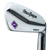 Golf, Golf Equipment, Irons, reviews, MacGregor MT Pro-C