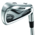 Golf, Golf Equipment, Irons, reviews, Mizuno MX-300