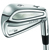 Golf, Golf Equipment, Irons, reviews, Mizuno MP-58