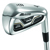 Golf, Golf Equipment, Irons, reviews, Mizuno MX-1000