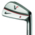 Golf, Golf Equipment, Irons, reviews, Nike VR blades