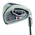 Golf, Golf Equipment, Irons, reviews, PING i15