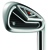 Golf, Golf Equipment, Irons, reviews, TaylorMade R9 TP