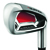Golf, Golf Equipment, Irons, reviews, TaylorMade Burner Superlaunch
