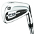 Golf, Golf Equipment, Irons, reviews, Wilson FG Tour