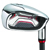 Golf, Golf Equipment, Irons, Yonex NanoSpeed 3i