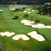 Golden Eagle Residence & Golf Resort, Golf in Portugal Golf in Lisbon, Where to play in Portugal, Where to stay in Portugal, Golf, Where to play in Lisbon,Golf destination review