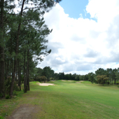 Golf & Country Club Quinta do Peru, Golf in Portugal Golf in Lisbon, Where to play in Portugal, Where to stay in Portugal, Golf, Where to play in Lisbon,Golf destination review