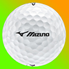 Golf Equipment test Mizuno MP-S putting aid